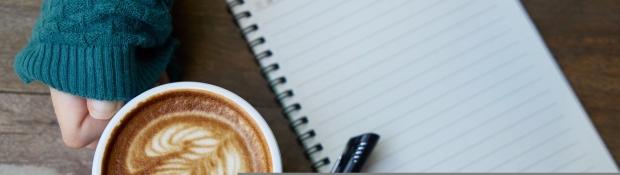 coffee-2319122_1920