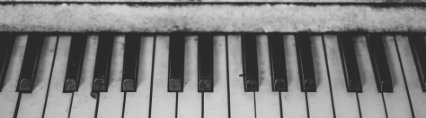 piano-instrument-music-keys-159420.jpeg