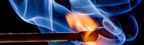 fire-545374_1920