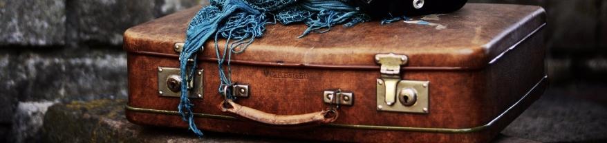 luggage-2420324_1920-e1504244773398.jpg