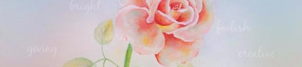 rose-1314266_1280