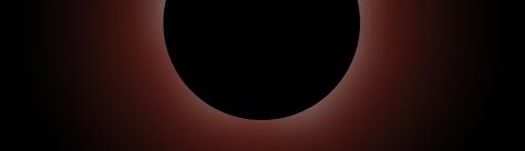 solar-eclipse-151211_1280