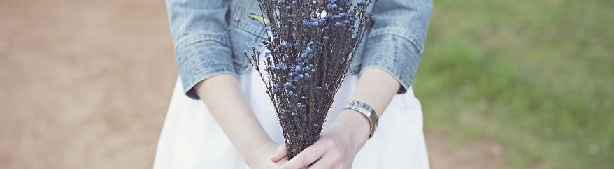 bouquet-1963800_1920
